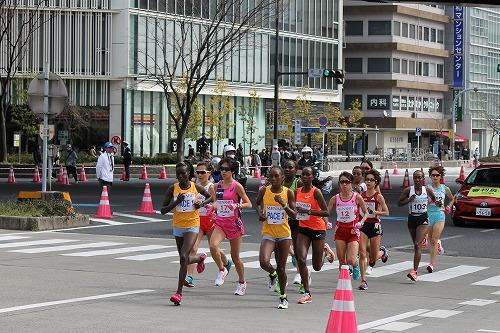 2016名古屋WM (41)