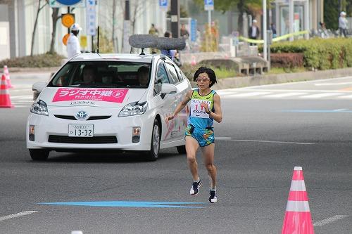 2016名古屋WM (42)