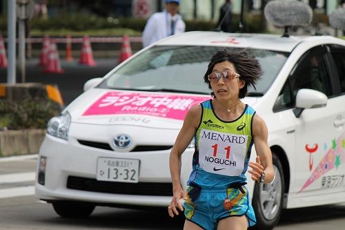 2016名古屋WM (43)