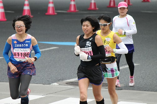 2016名古屋WM (45)