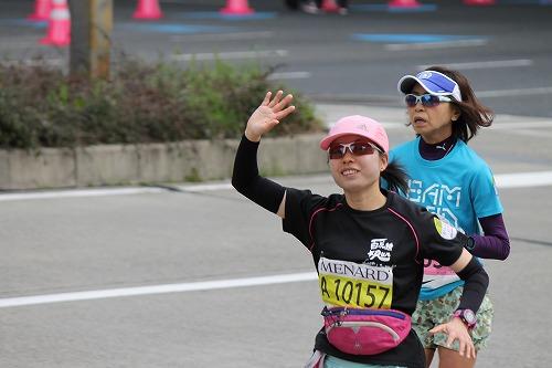 2016名古屋WM (50)