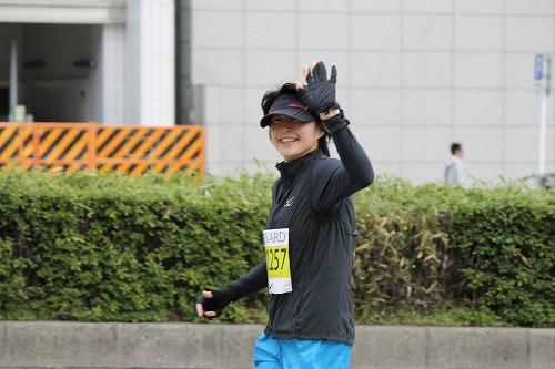 2016名古屋WM (55)
