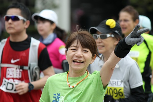 2016名古屋WM (60)