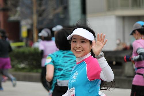 2016名古屋WM (66)