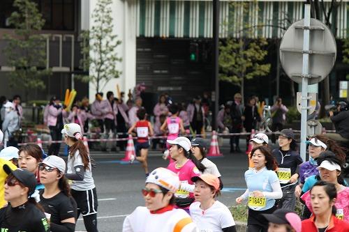 2016名古屋WM (70)