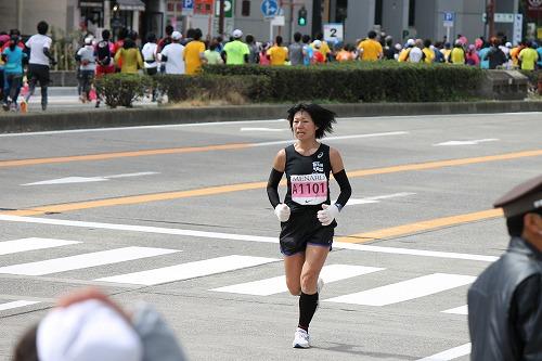 2016名古屋WM (73)