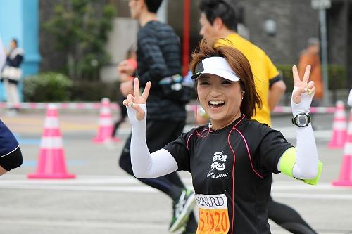 2016名古屋WM (84)