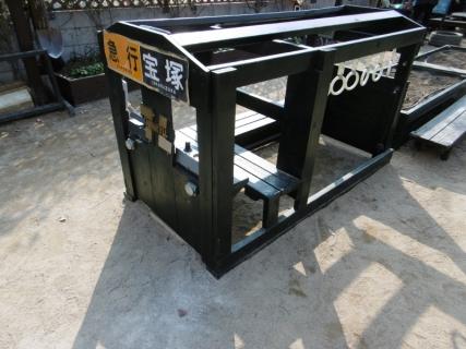 P1000355 (800x600) (2)