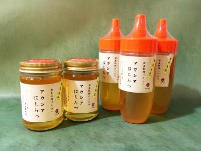 澤谷養蜂園_648