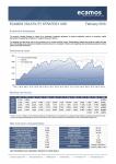 ecamos-Volatility-Strategy-February-2016.jpg