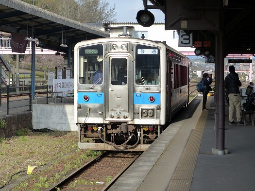 P1650821.jpg