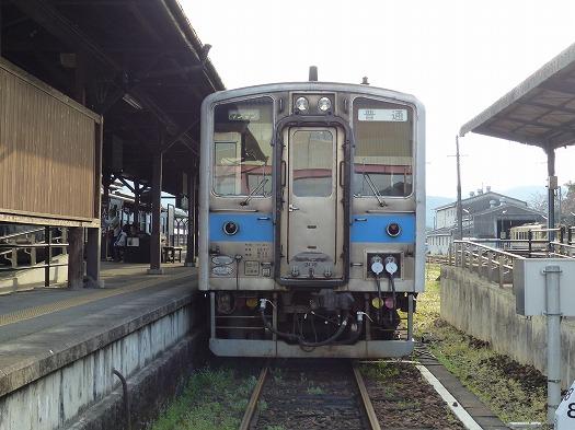 P1650923.jpg