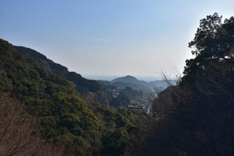 清水山寶地院05