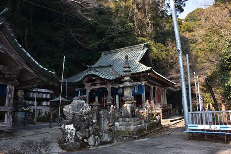 清水山寶地院06