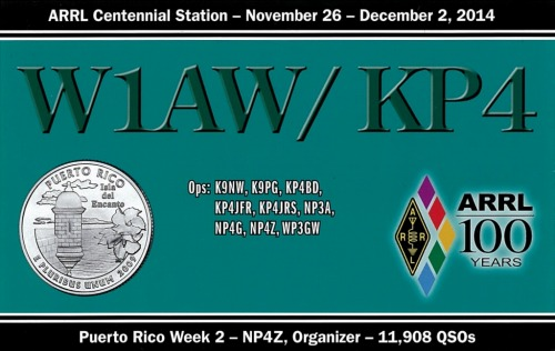 s-s-W1AW_KP4_QSL_front.jpg