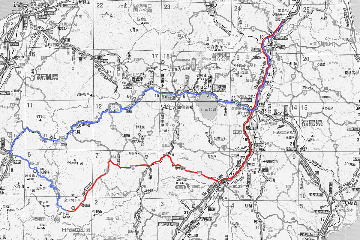 0006-map.jpg
