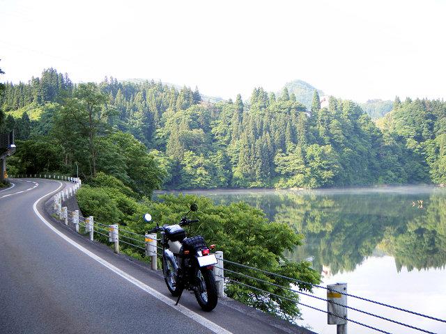 0650-mishima.jpg