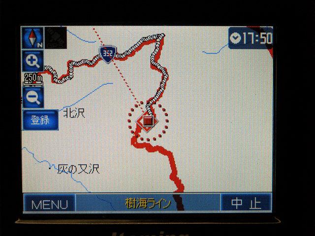 1035-jikogenba-c.jpg