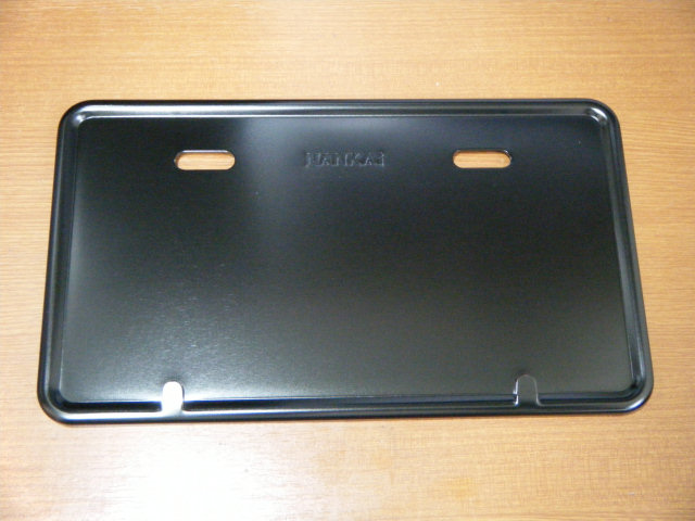 20100419-no-01.jpg