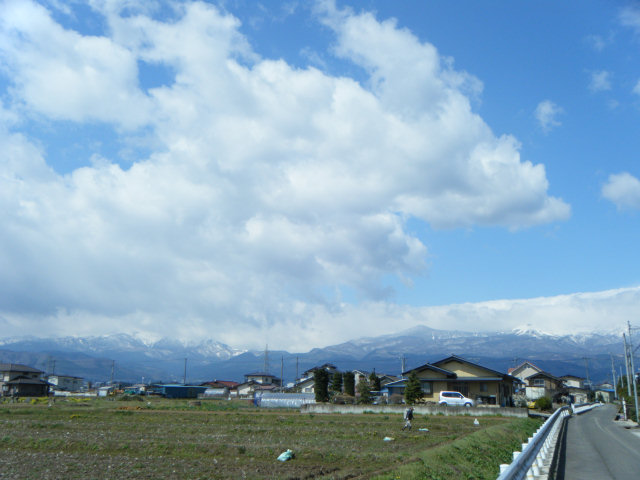 20100424-01.jpg