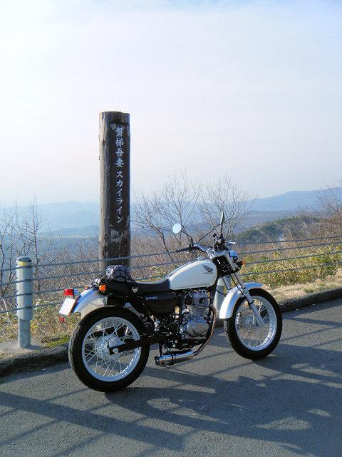 20100503-00.jpg