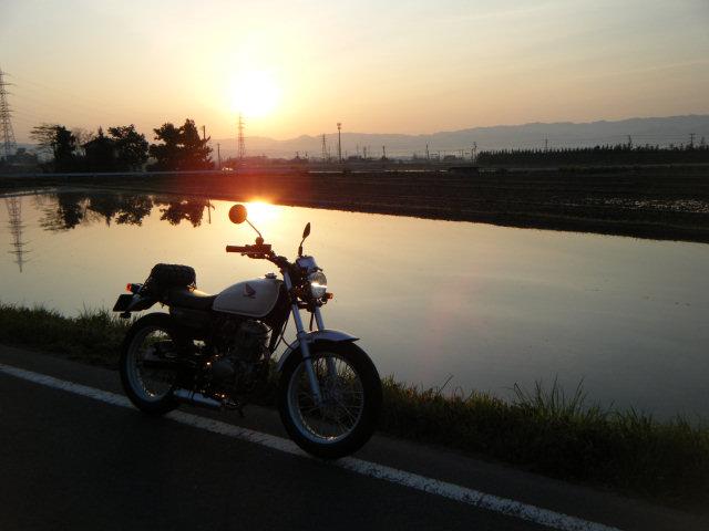 20100503-01.jpg