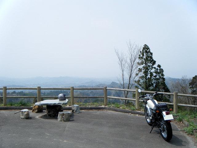 20100504-14.jpg