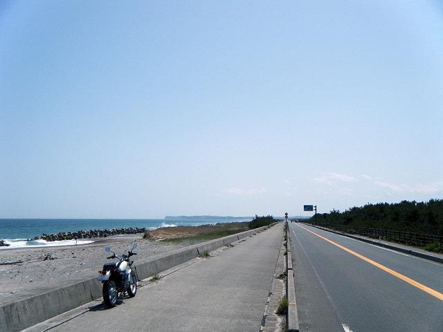 20100508-06.jpg