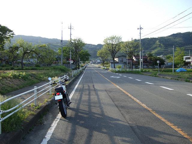 20100515-001.jpg
