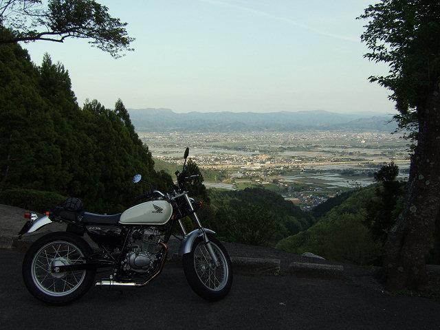 20100515-006.jpg