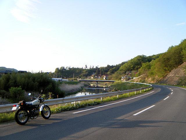 20100516-009.jpg