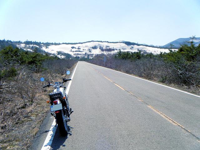 20100517-18.jpg