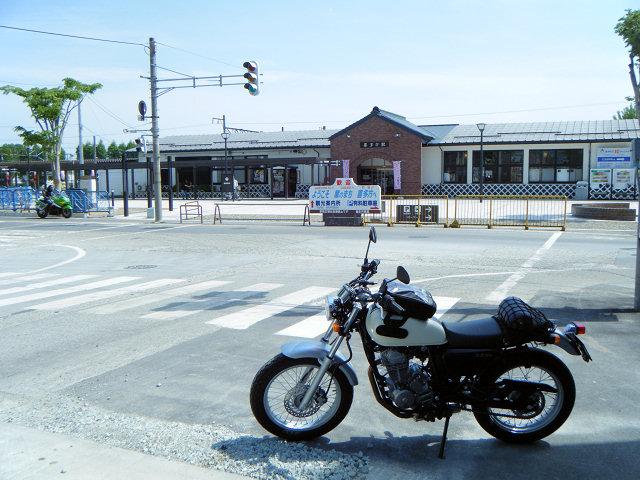 20100522-004.jpg