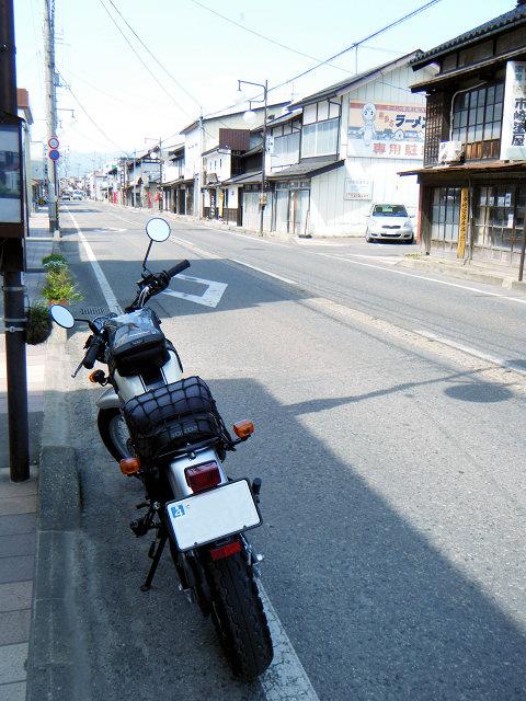 20100522-006.jpg