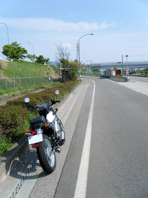 20100522-012.jpg