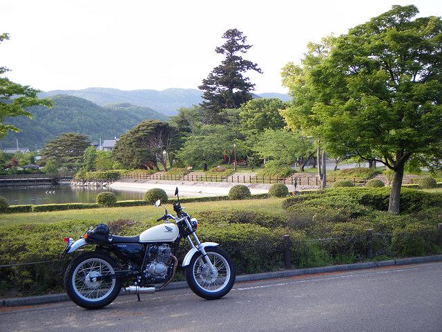 20100530-04.jpg