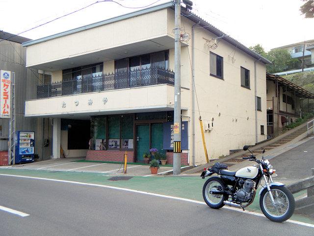 20100530-07.jpg