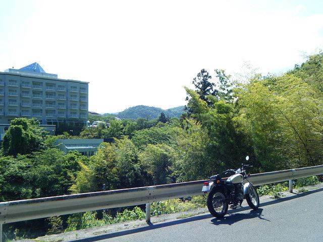 20100531-02.jpg
