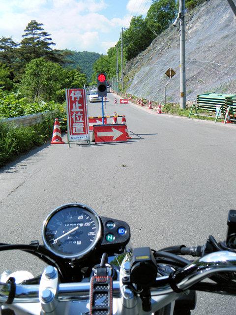 20100531-04.jpg