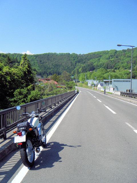 20100531-07.jpg