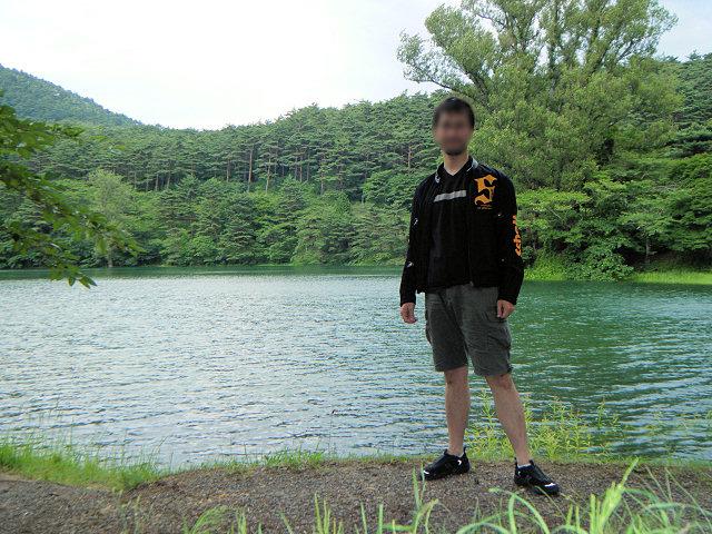 20100710-35.jpg