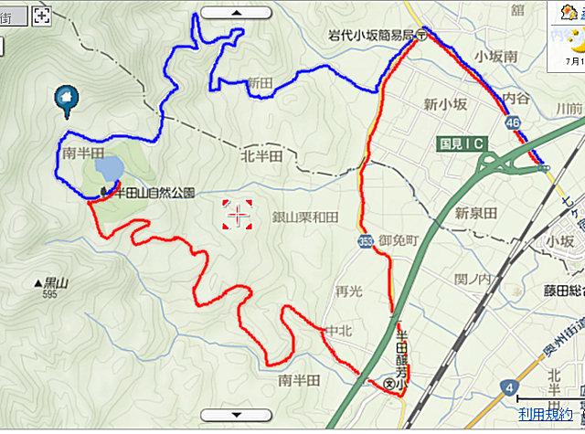 20100710-44.jpg