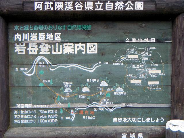 20100711-28.jpg