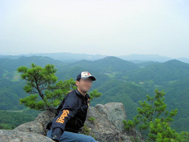 20100711-43.jpg
