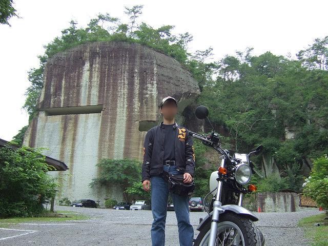20100718-30.jpg