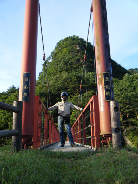 20100721-09.jpg