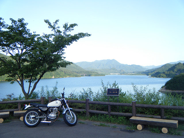 20100721-10.jpg