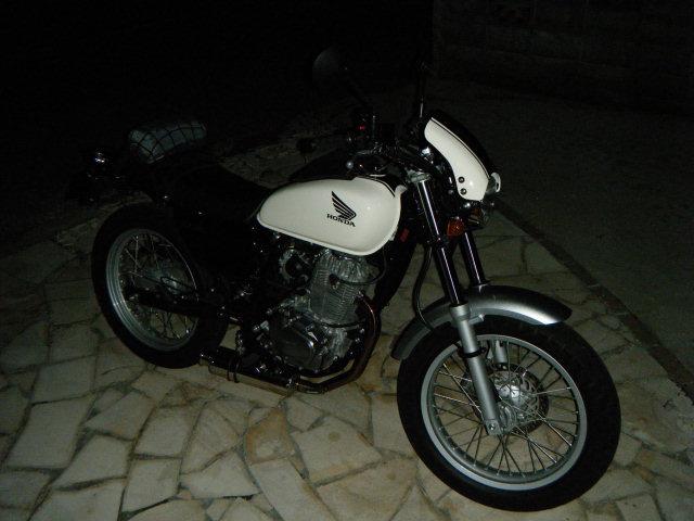 201007310355-shyuppatu.jpg