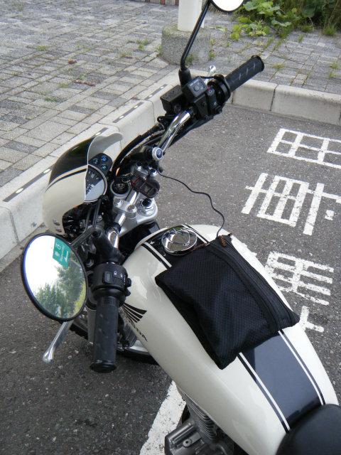 201007310519-yamoto.jpg
