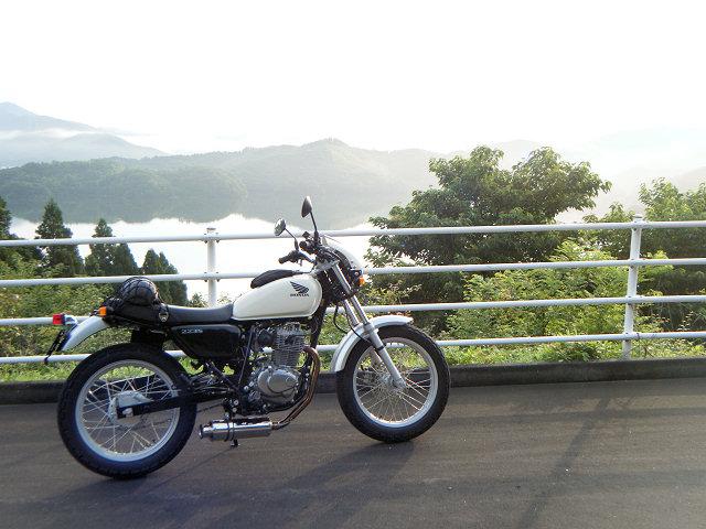 201007310554-kazagoe.jpg